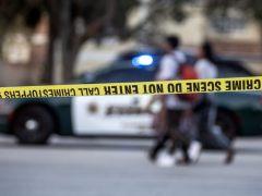 Detienen al hermano del autor de la matanza de Parkland por entrar en la escuela