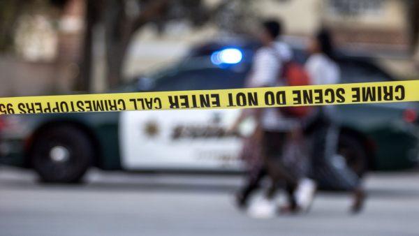 Masacre en Florida