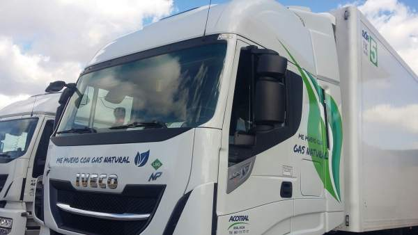 Mercadona i els seus proveïdors de transport invertiran 4 milions més enguany en tecnologies netes
