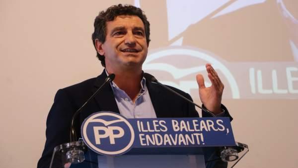 Biel Company PP