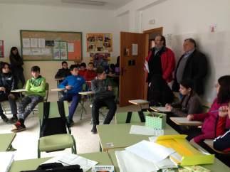 Nota De Prensa, Fotos E Corte. A Deputación Ofrece Unha Nova Edición Do Campus D