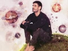 Melendi desvela los detalles de su nuevo disco, 'Ahora'