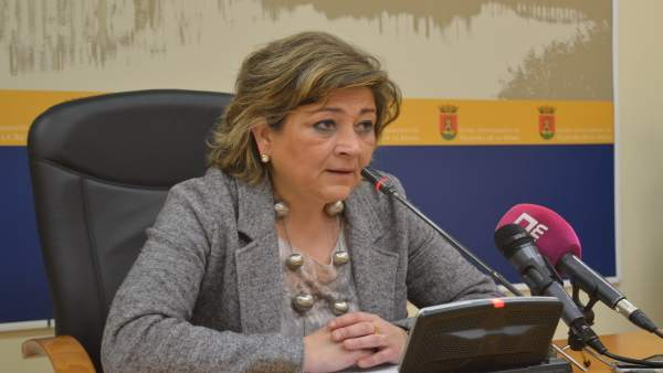 González Vilches