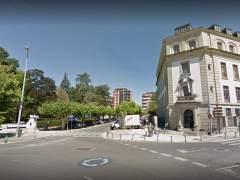 Fiscalía Provincial de Lugo