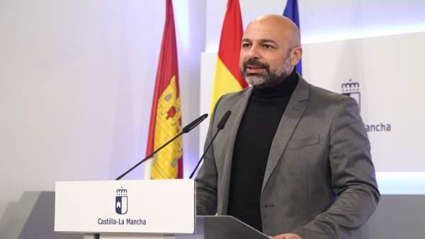 García Molina