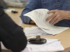La CEOE quiere hacer contratos de formación a parados mayores de 45 años