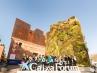 CaixaForum Madrid: 10 años y 8,8 millones de visitantes