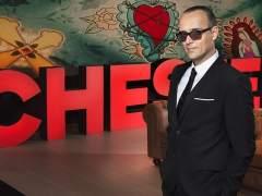 'Chester' cierra temporada con Santiago Segura y Michael Robinson