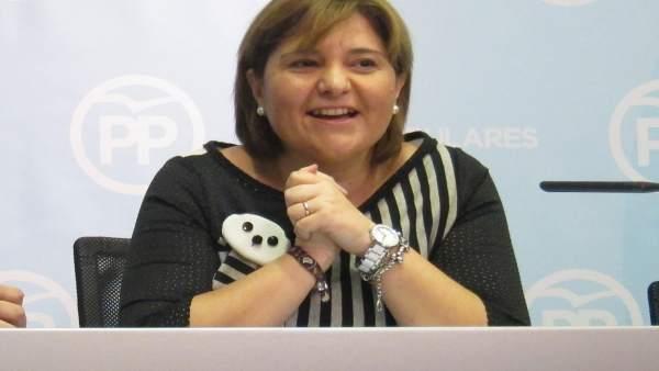 """Bonig insisteix que el segon mèdic en els bous busca """"acabar amb la festa"""": """"El bou representa a Espanya"""""""