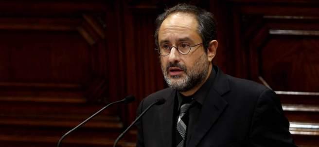 Antonio Baños