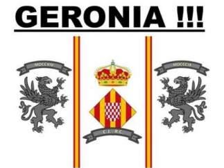 Geronia