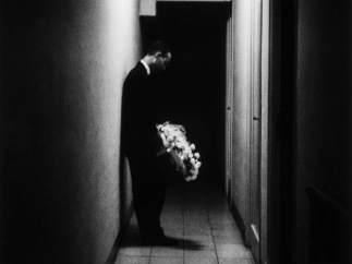 Gabriel Cualladó: el primer Premio Nacional de Fotografía