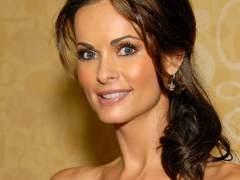 La exmodelo de 'Playboy' relacionada con Trump se libera de su pacto de silencio