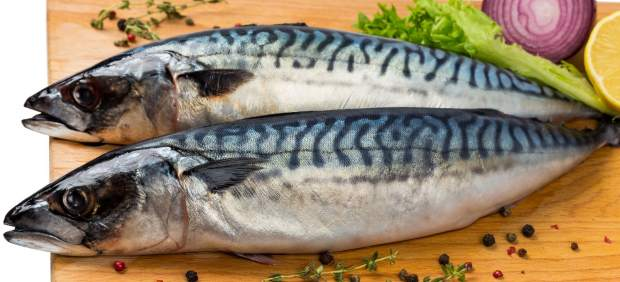 Anisakis: ¿cuánto tiempo se debe congelar el pescado para evitar riesgos?