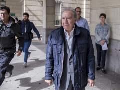 La Audiencia juzgará en 2019 al empresario que simuló besar a Teresa Rodríguez