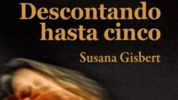 'Descontando hasta cinco' de Susana Gisbert