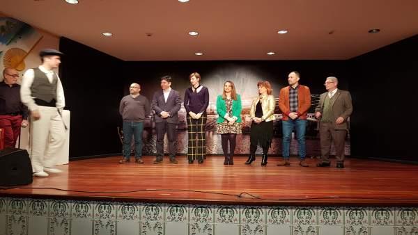 Foto Nota Prensa Delegada Gobierno andaluz en Euskadi