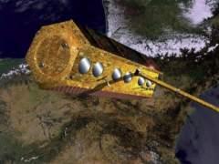 El satélite español Paz será lanzado el miércoles