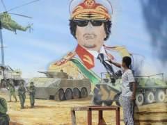Libia, siete años después: de la revolución a estado fallido