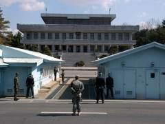 Detenida en Corea del Sur una desertora norcoreana