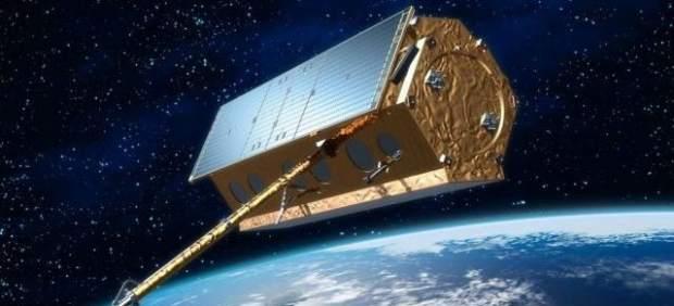 Así es PAZ, el primer satélite espía español