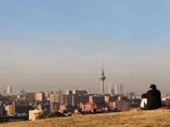 Las grandes ciudades se quedan sin suelo para construir viviendas