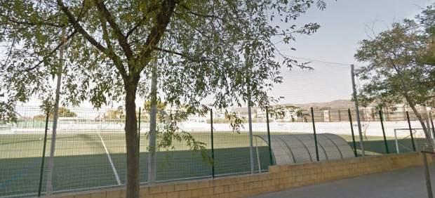 El Don Bosco niega la agresión del público a jugadores del Sporting de Ceuta