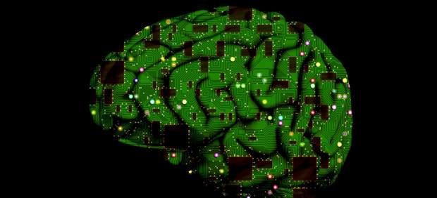 El cerebro libera dopamina para actualizar la información inesperada que recibe, según investigadores.