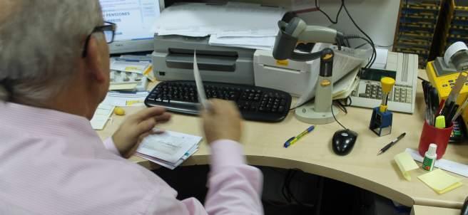 Castilla la mancha ltimas noticias de castilla la for Oficina virtual castilla la mancha