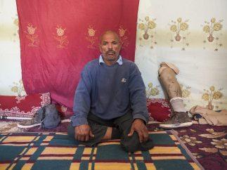 Ibrahim Mahmud Hamed