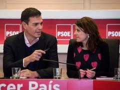 El PSOE pide multar a las grandes empresas que no realicen auditorías contra la brecha salarial
