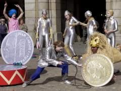 Así afecta la subida del euro a tu bolsillo