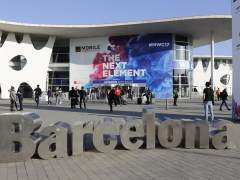 El Mobile World Congress mira al 5G