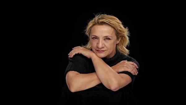Blanca Portillo, Premi d'Honor del XV Festival de Cinema d'Alacant per la seua trajectòria