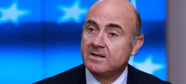 Los jefes de Estado dan la aprobación final al nombramiento de Guindos como vicepresidente del BCE