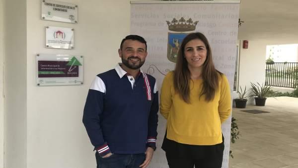 Np: Vélez Málaga, Referente En Políticas Lgtbi En La Comarca Y La Provincia