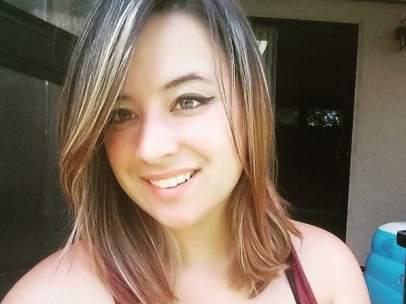 Kianni Arroyo se ha puesto en contacto con 40 personas que nacieron del mismo padre.