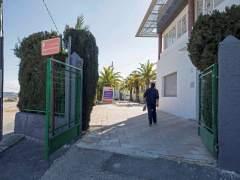 Dos futbolistas del Jumilla son detenidos en la macroperación contra el amaño