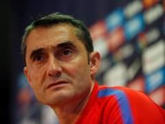"""""""Hay clubes en la Liga, como el Girona, que juegan de forma parecida al Chelsea"""""""
