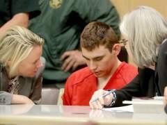 El autor del tiroteo de Florida sufría depresión, déficit de atención y autismo