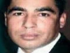 Detenido 'El Contador', uno de los jefes del cártel del Golfo