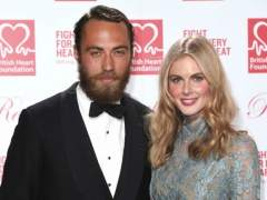 El hermano de Kate Middleton rompe con Donna Air