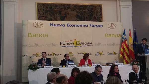 """Soler demana al Govern central que deixe d'usar Catalunya com a """"excusa de mal pagador"""" per a no reformar el finançament"""