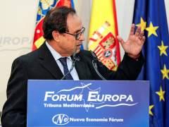 La Generalitat valenciana detecta más de 2.000 defraudadores