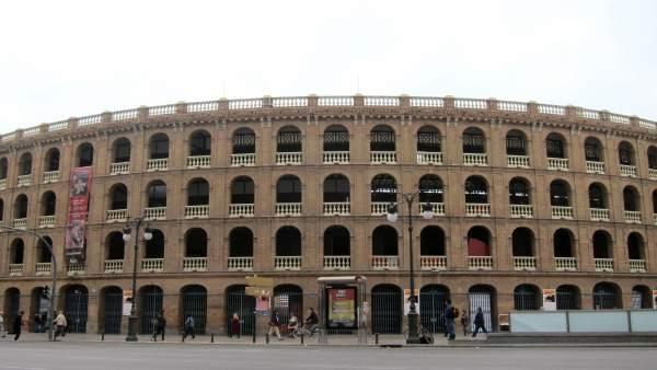 Puig i Ribó creuen que la Copa Davis a València pot ser un bon reclam turístic
