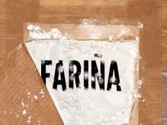 Una jueza ordena el secuestro del libro sobre el narcotráfico gallego 'Fariña'
