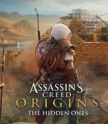 'Assassin's Creed: Origins'