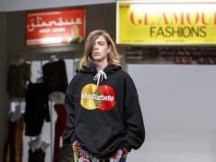 Semana de la Moda de Londres: propuestas irreverentes