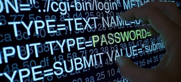 Cómo conseguir la paz en el mundo digital: comienza en París el Foro de Gobernanza en Internet
