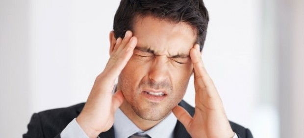 El 80 % de pacientes con migraña crónica tratados con bótox reducen el dolor